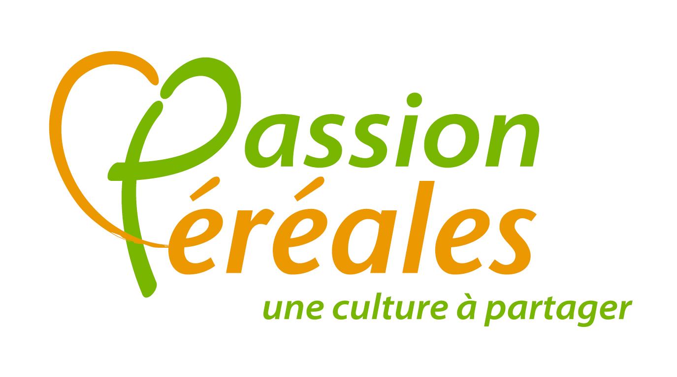 Logo Passion Céréales ok jpg