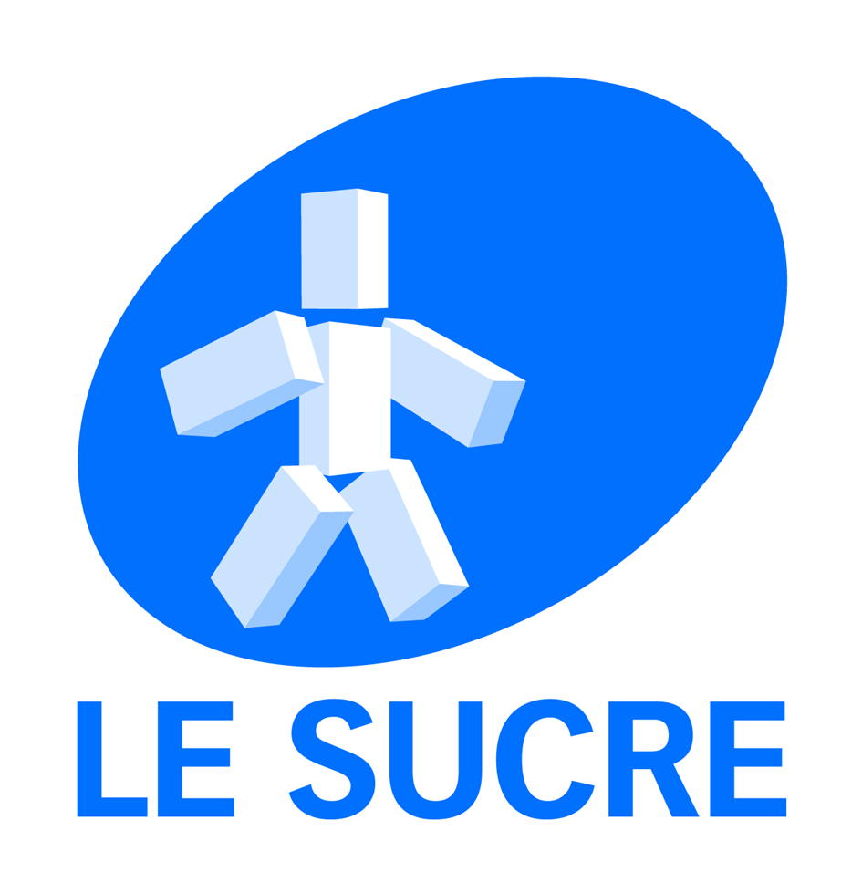 LogoSucre_CMYK